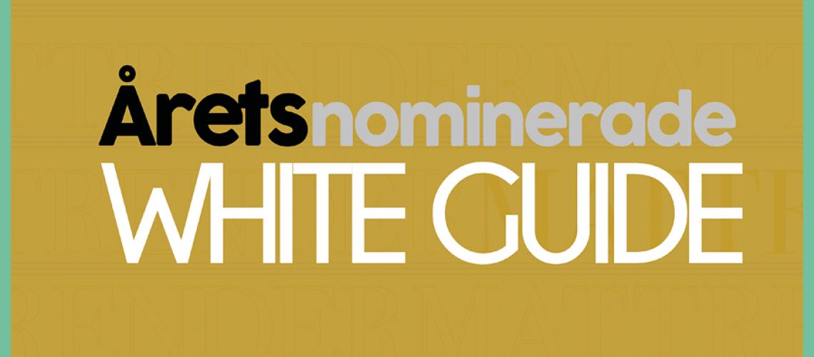 Nominerade_Whiteguide_Mattrende-2019
