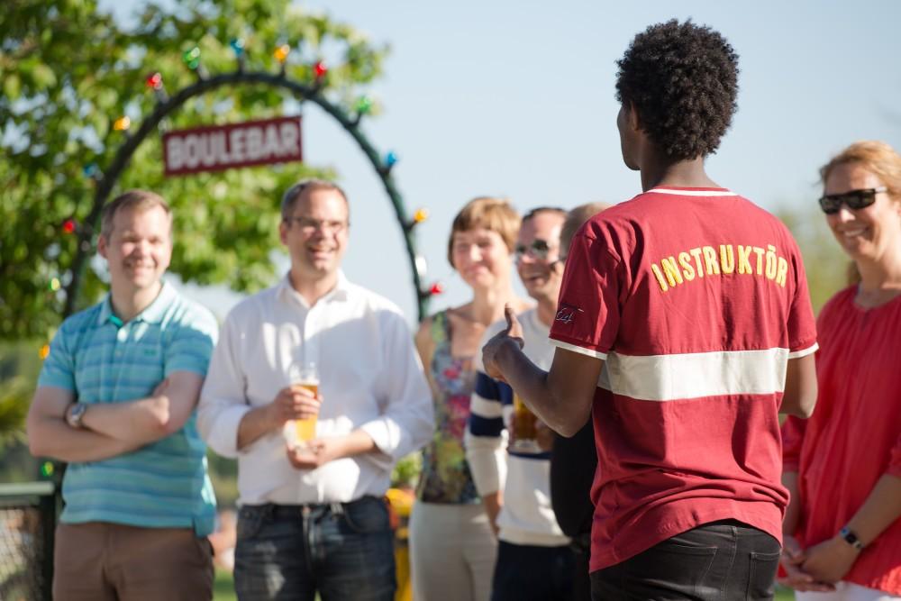 Boulebar korttidspermitterar_samtliga anställda i Sverige
