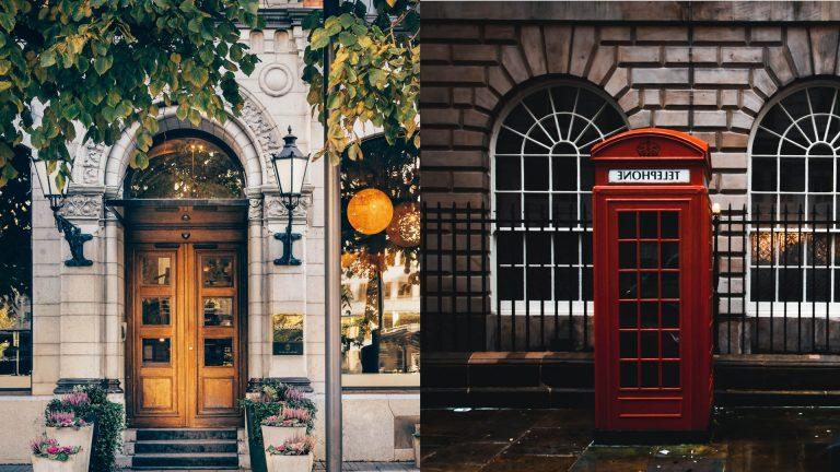 Nobisgruppen erbjuder New York, Venedig och Paris på hemmaplan