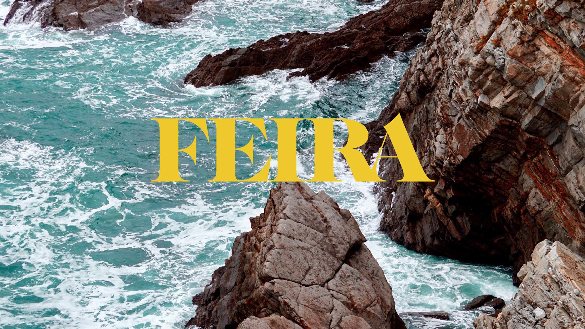 Nya restaurangen Feira skjuter på öppningen till hösten