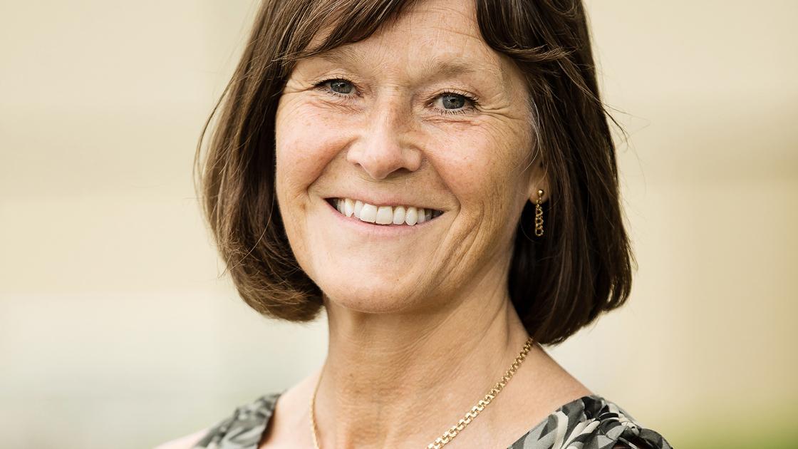 Löfbergs och andra i Hagainitiativet minskar utsläppen