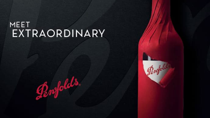 The Penfolds Collection 2020