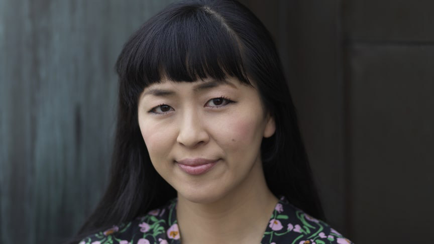 Japanska bakverk i fokus när Ai Ventura gästspelar på TAK