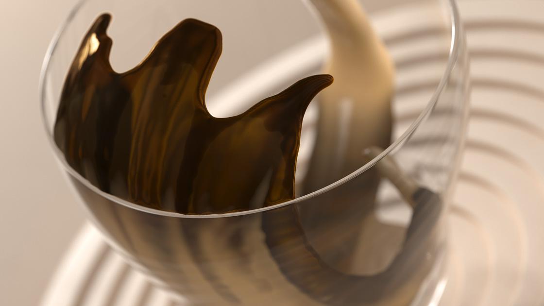 De'Longhi ska släppa loss kaffets fulla kraft med storsatsning i hela Norden