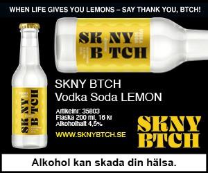 Skny Btch