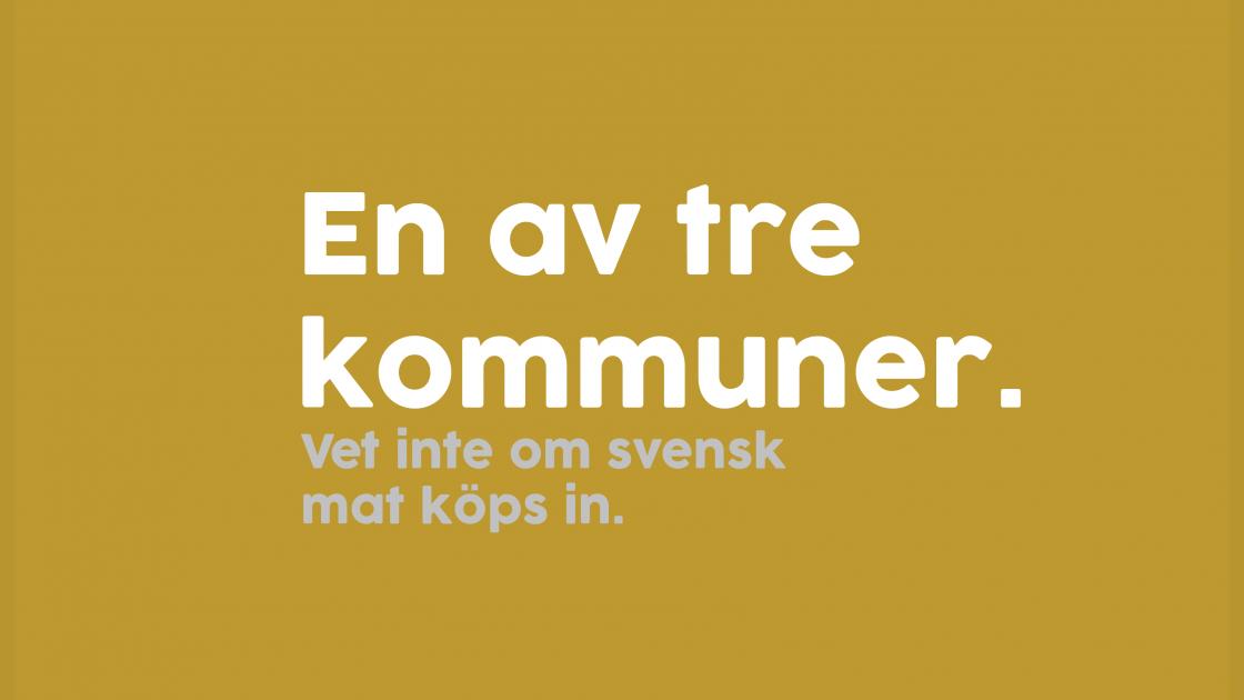 20190110