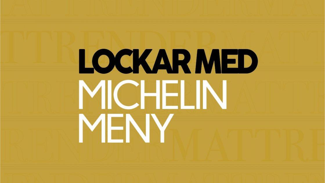 20190117-Michelin