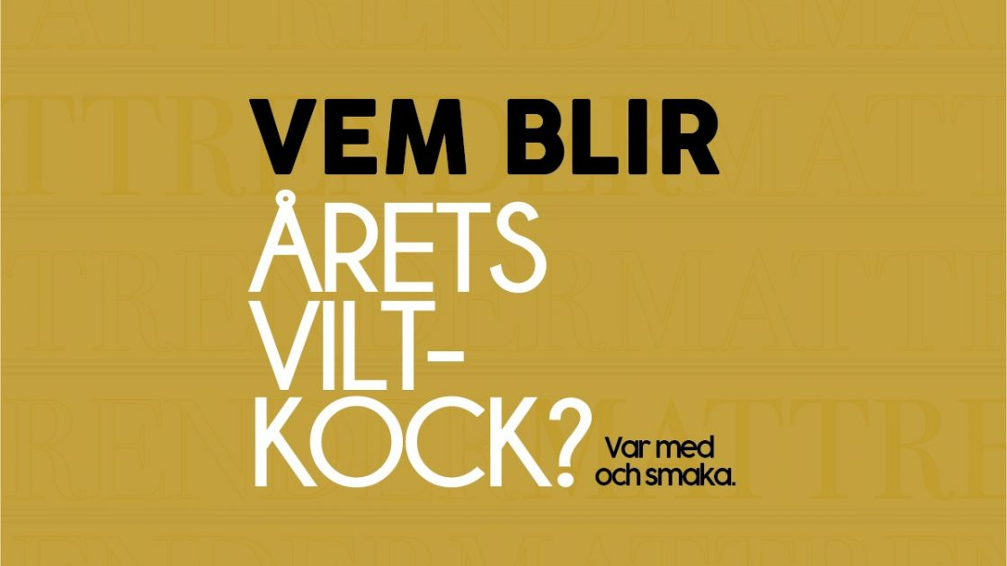 20190117-Viltkock