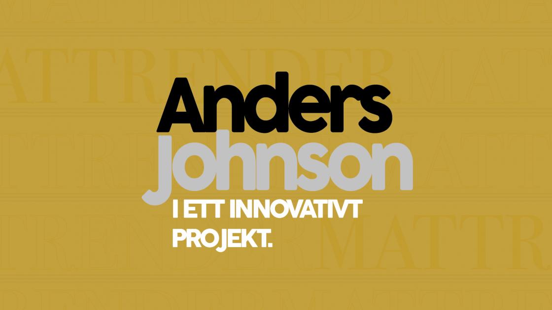 20190123-Anders
