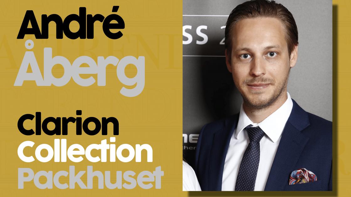 20190207-AndreAberg