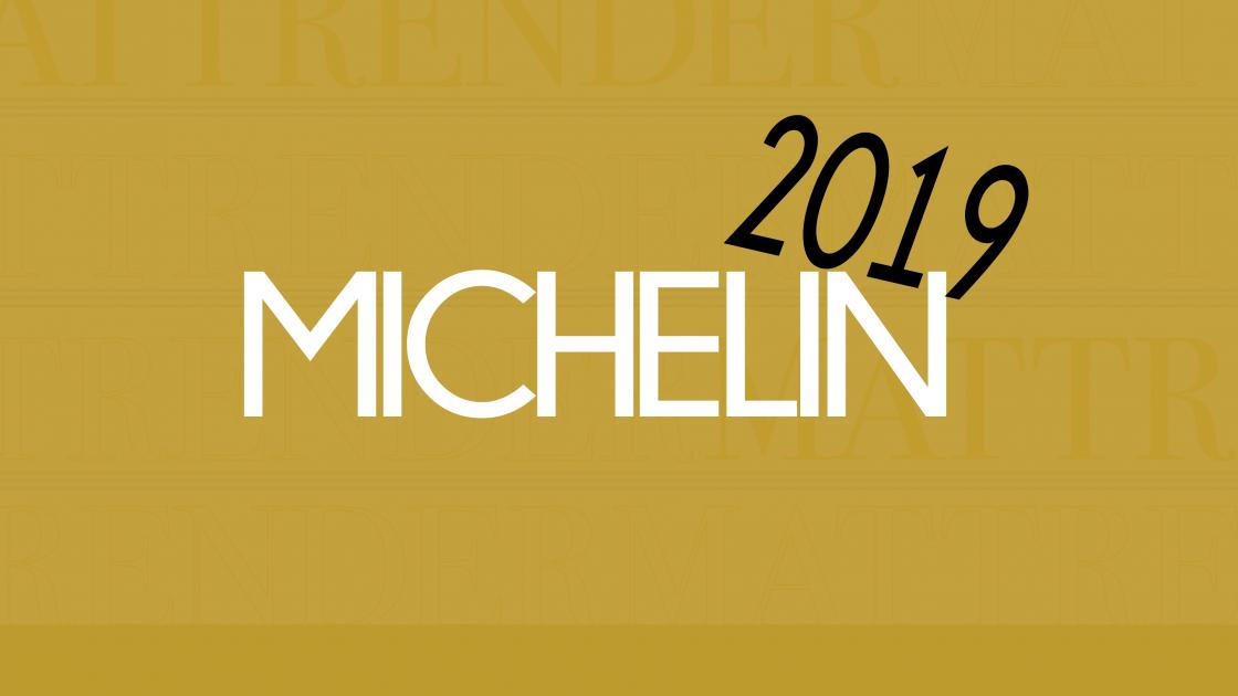 20190218-MichelinGuide-MATTRENDER