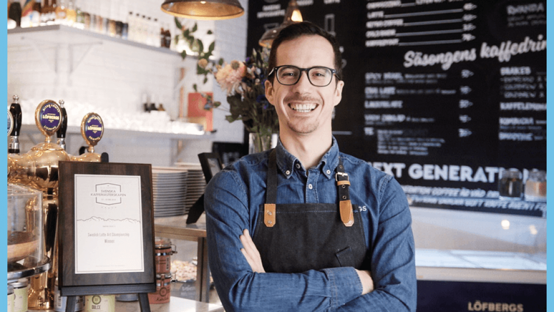20190225-Latte-Art-Lofbergs-Alex-Ntatsos-Mattrender-2019