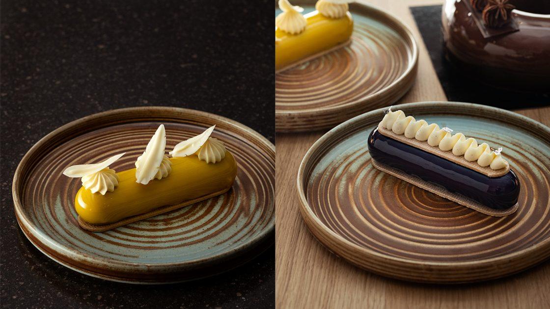 Art-Bakery-presentationsbild_artbakery
