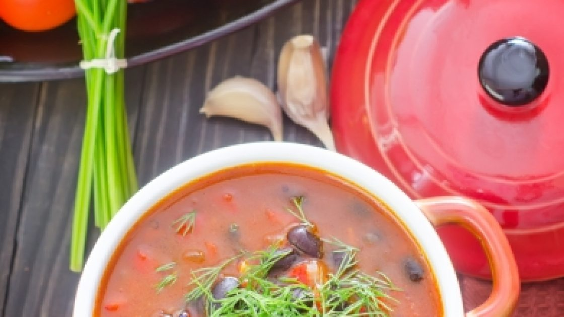 Chili con carne med MiFú Peppar & Chili istället för nötkött