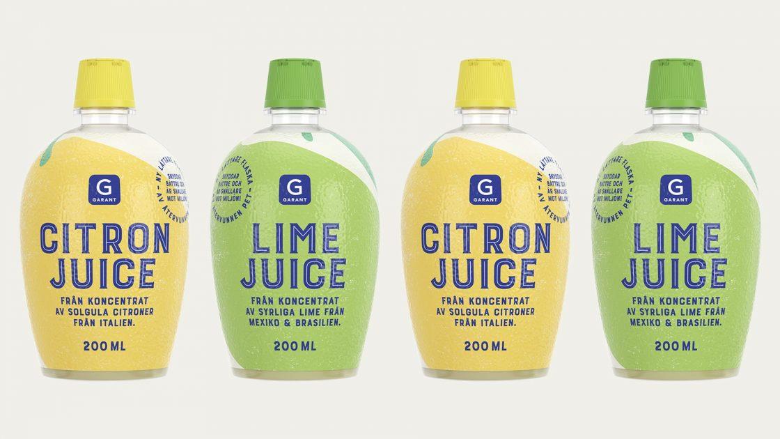 GARANT-citron-lime2-01