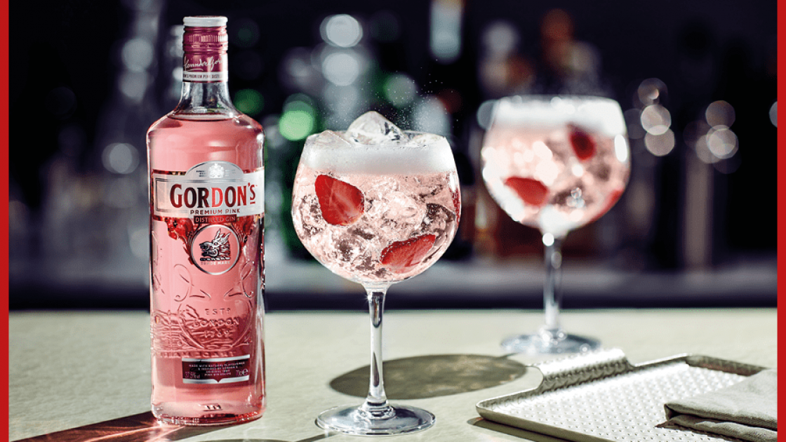 Gordons.Gin.Pink.Mattrender.2019