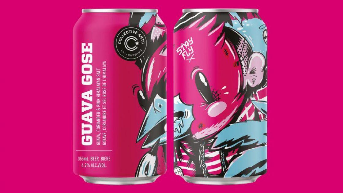Guava Gose-01