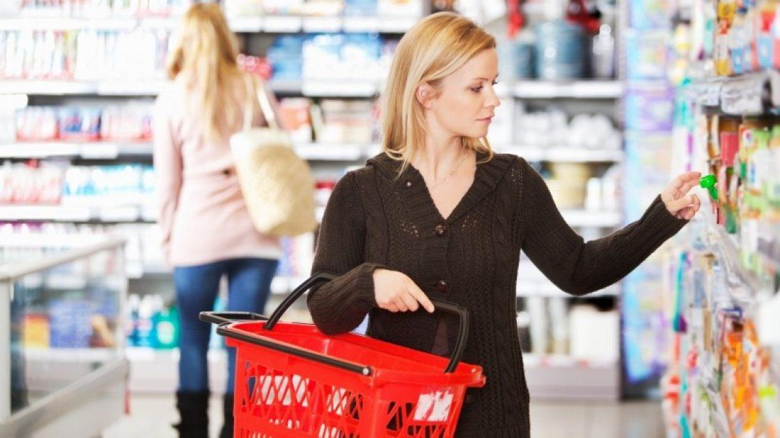 Konsumenternas efterfragan ska styra