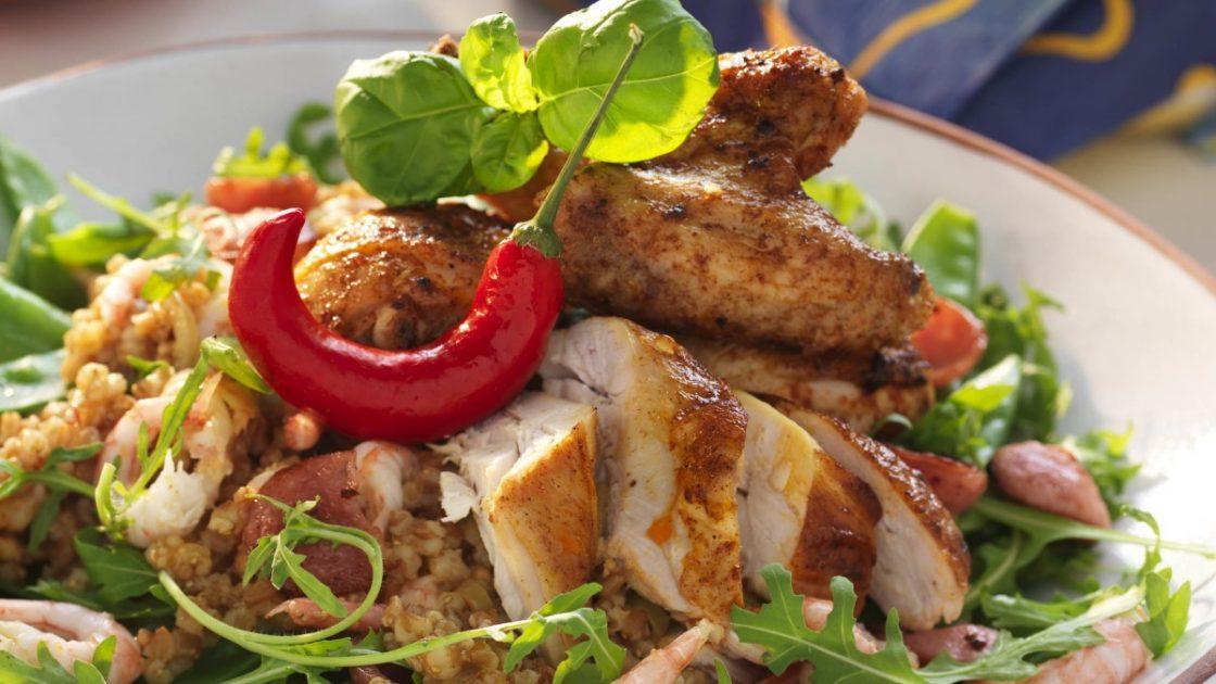 KronfŒgel grillfolder 081107  best Kicki Inser