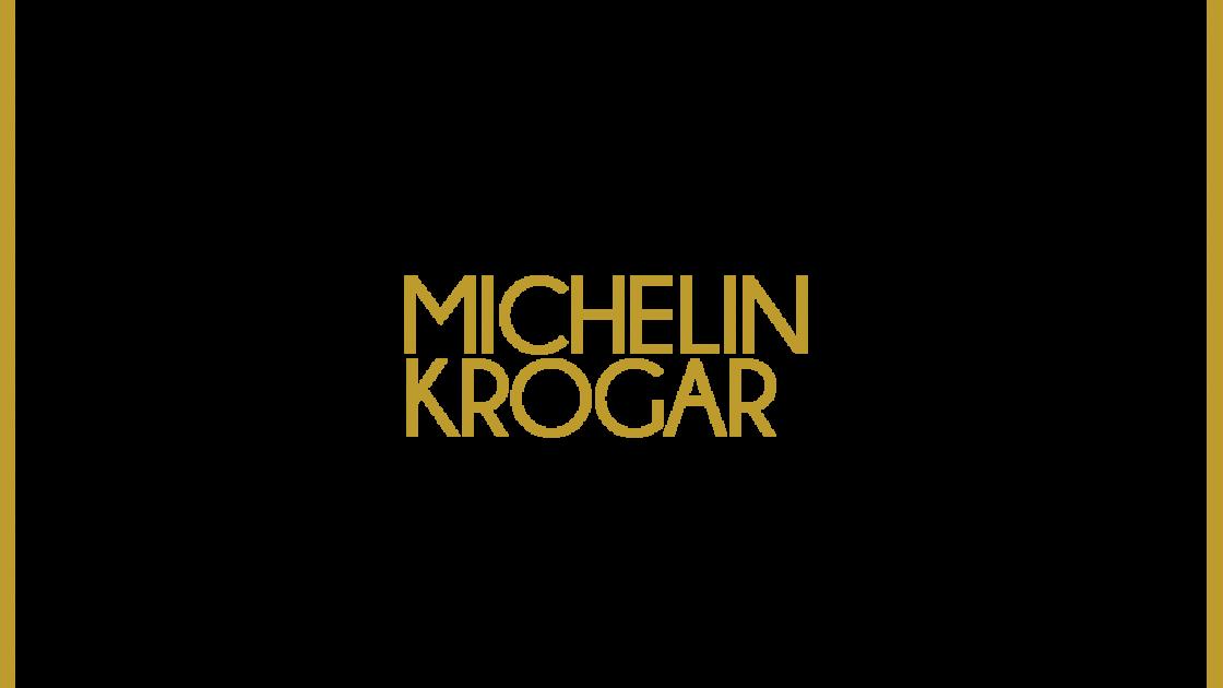 Michelin.Michelinguiden.Sverige.Mattrender.2019