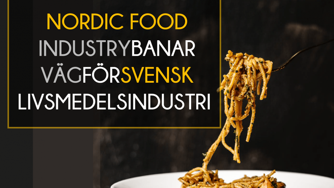 NORDICFOOD
