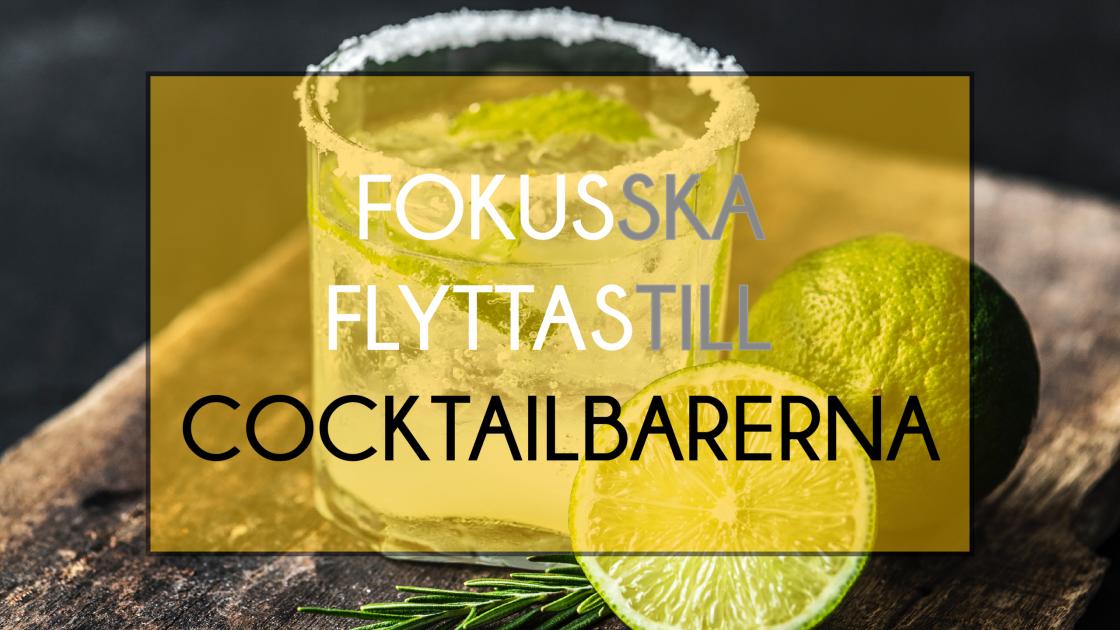 cocktailb